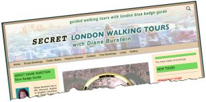 secretlondonwalkingtours_banner